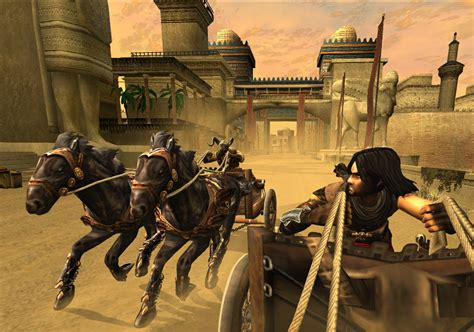 prince of persia the two thrones game free download for pc prince of persia the two thrones free download pc game