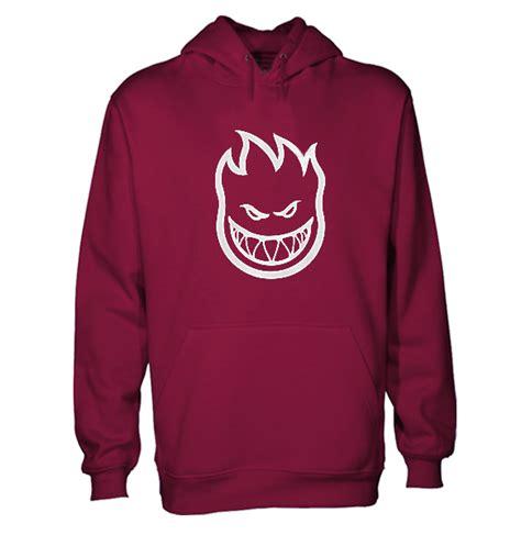Spitfire Sweatshirt spitfire bighead hoodie