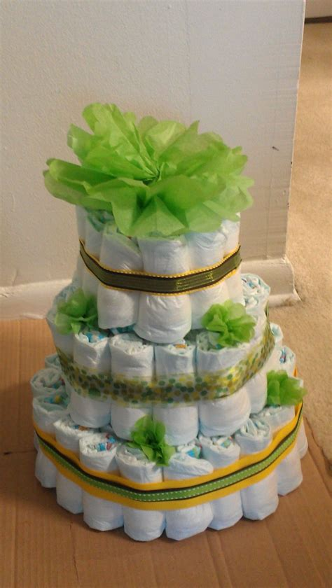 Baby Shower Cake Ideas For Unknown Gender by Unknown Gender Cake Baby Shower Ideas