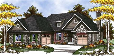 side load garage ranch house plans ranch house plans with side load garage home design 2017