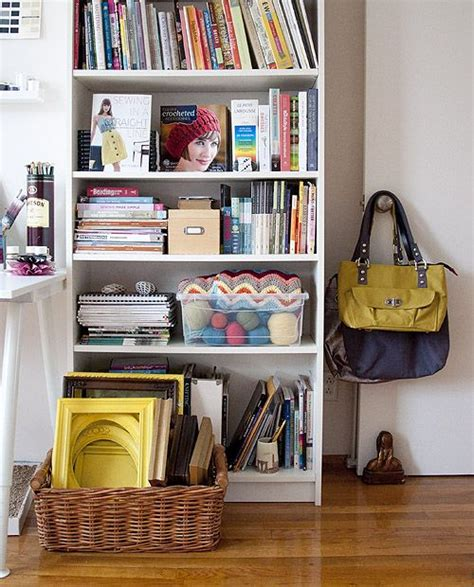 knitting room 44 best images about creative craft spaces on