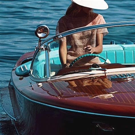 riva wooden boats for sale uk best 25 riva boat ideas on pinterest wooden speed boats