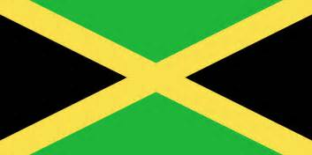 jamaican colors flag of jamaica png flag 20of 20jamaica 201600x800