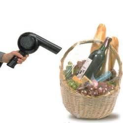 where to buy cellophane wrap for gift baskets heat shrink cellophane basket clear bag diy her basket ebay
