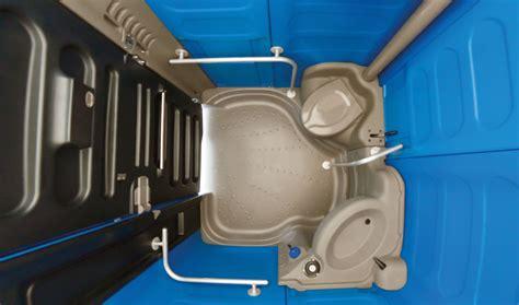 bagni chimici da cantiere bagni e wc chimici da cantiere noleggio wc chimici mobili