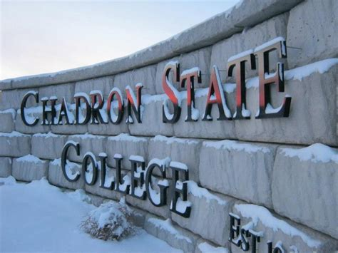 Csc Mba Program by Mba Program Quadruples News Chadron State College