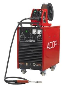 testing welder diodes buy ador welding maximig 400 d diode based mig mag welding best prices industrybuying