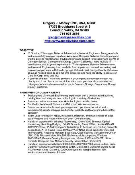 28 resume objective cna cna resume templates learnhowtoloseweight net objective for