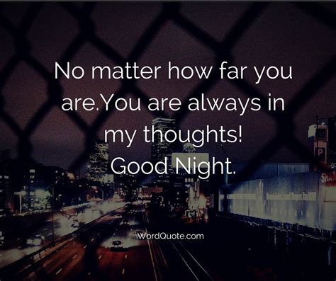 goodnight quotes for him 50 goodnight quotes and sayings with images word quote