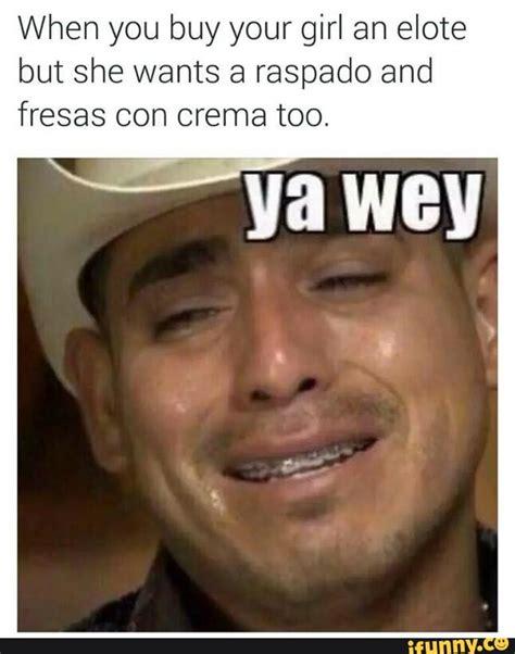 Hispanic Memes - hispanic ifunny