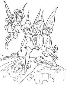 tinker bell coloring pages tinkerbell coloring pages 22 coloring