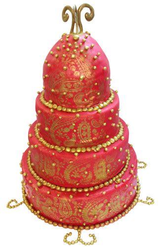 Hochzeitstorte Indisch indische perle hochzeitstorten caf 233 conditorei albring