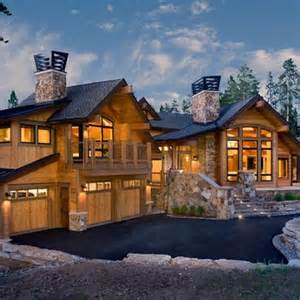 home design exteriors denver 22 best images about dream houses on pinterest