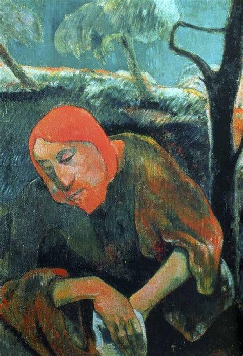 Pele Mele Photo Sur Toile 1891 by Les 25 Meilleures Id 233 Es De La Cat 233 Gorie Paul Gauguin Sur