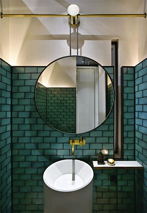 aura home design gallery mirror recent tiled bathroom mirrors 30 plus home plan with tiled