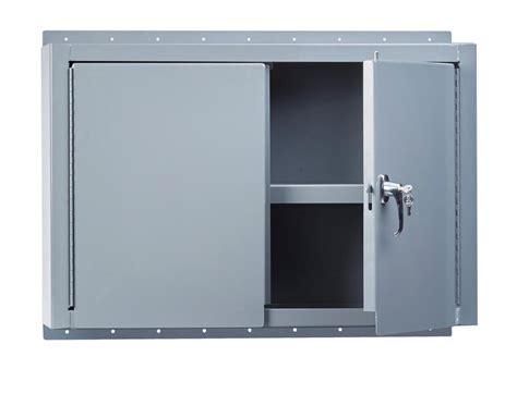 36 inch wide wall cabinet 36 inch wide heavy duty welded steel wall storage cabinet