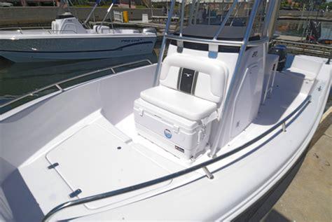 proline boat gauges research 2008 pro line boats 20 sport on iboats
