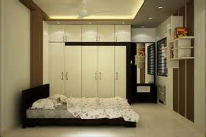 Best Home Interior Designer In Goa Best Home Interior Designiner Company In Kolkata Goa