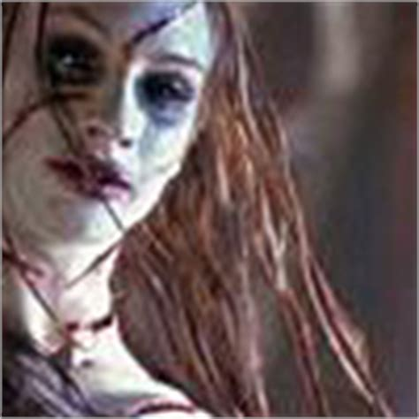 Thir13en Ghosts Images The Angry Princess Photo 7672992 Angry Princess