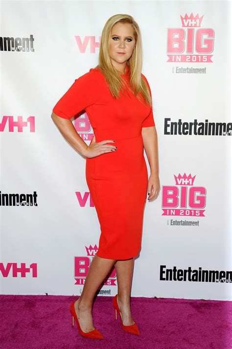Vh1 Big In 2015 With Entertainment Weekly Awards | amy schumer vh1 big in 2015 with entertainment weekly awards