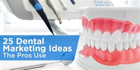 Dental Thesis by Thesis Dental Hygiene