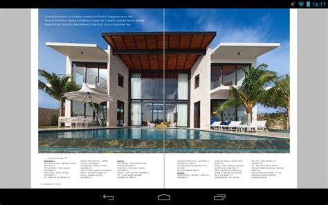Florida Design Magazine Editor | florida design magazine android apps on google play