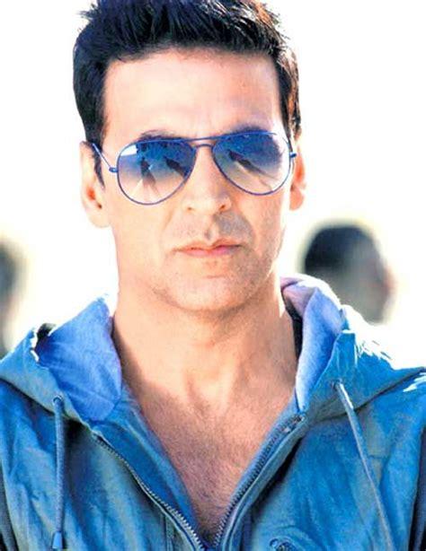 akshay kumar hair akshay kumar bollywood hindi movie bollywood news