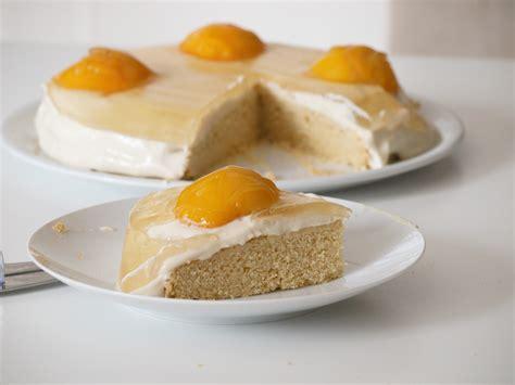 kuchen mit reismehl spiegeleikuchen glutenfrei backen oder ostereikuchen
