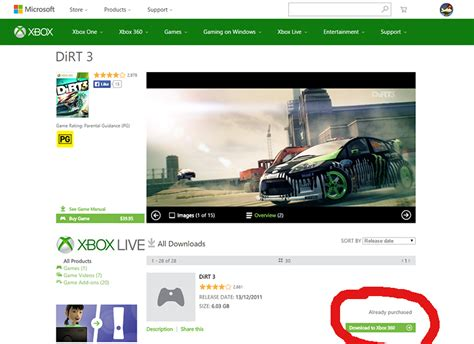 free xbox 360 console how to xbox 360 console free pcfilecloud