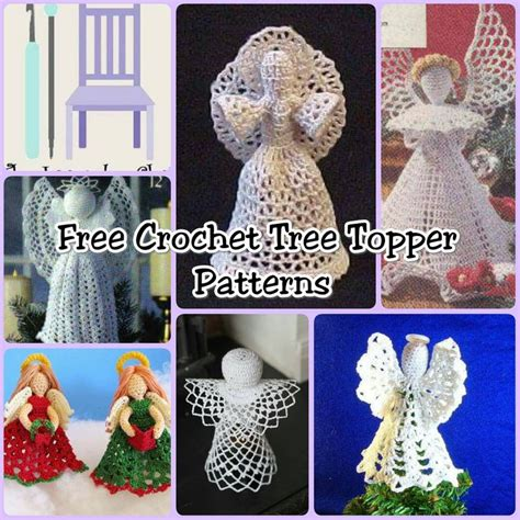 angel christmas tree topper pattern 1108 best images about christmas and other occasions
