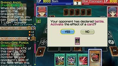 Yu Gi Oh Gx Tag Force Cheats Codes And Secrets For Psp | quelques liens utiles