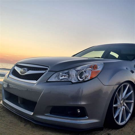 modified subaru legacy staticleggy subaru legacy mppsociety