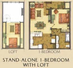 one bedroom house plans with loft small house floor plans with loft floor plans with loft