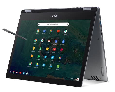 acer chromebook spin    classy product rising   mob  cheap clamshells pcworld