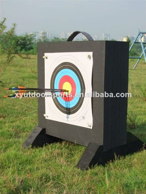 best backyard archery target best backyard archery target best 25 archery targets ideas
