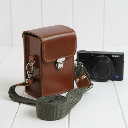 weller leather quality handmade leather goods made in