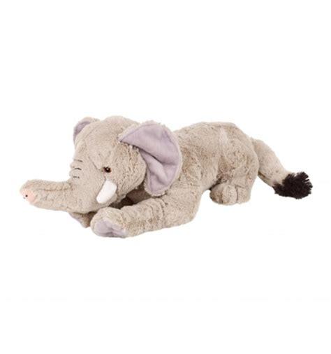 Assorted Animals Animals assorted plush animal toys