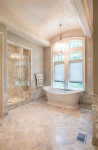 floor ideas for bathroom 29 white marble bathroom floor tile ideas and pictures
