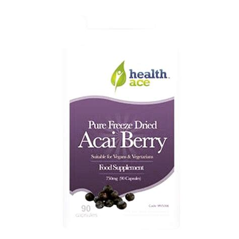 best acai berry 21 best images about acai berry on acai berry