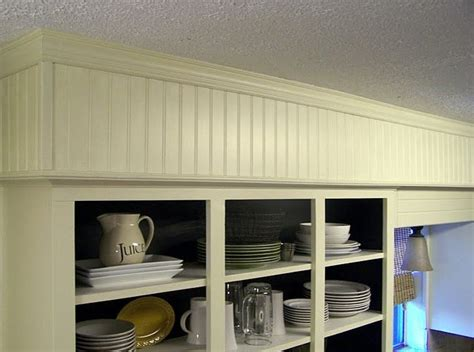 Kitchen Bulkhead Ideas Kitchen Bulkhead Decorating Ideas For Your Next Projects Decolover Net