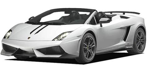 Lamborghini Gallardo Spyder Specs Lamborghini Gallardo Spyder Lp570 4 Performante Catalog