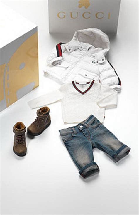 Fashion Boy Nx 37 D 37 best images about what to wear baby on babies clothes simple and