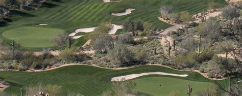 Gilbert, Chandler, Mesa, Queen Creek, Maricopa, rentals ... Flagstaff Horse Properties