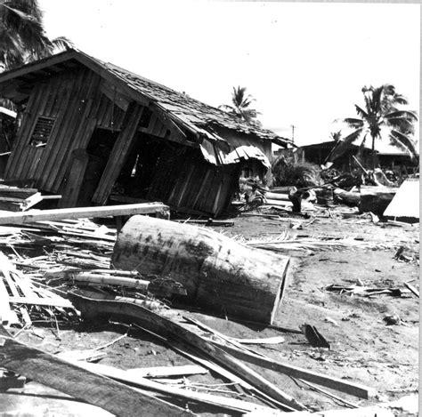 earthquake year 1976 moro gulf earthquake wikipedia