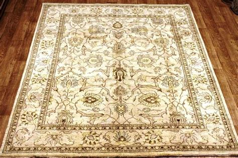 varum rug ikea indoor outdoor rugs ikea rugs ideas