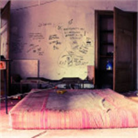 20 punk rock bedroom ideas home design and interior punk room decor