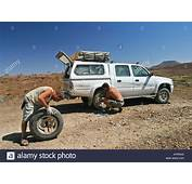 All Terrain Vehicle Solutions Specialist In Off Road