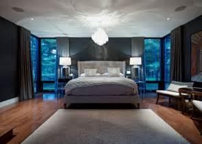 Modern elegant bedroom ideas 22 picture enhancedhomes org