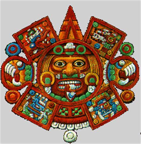 Imagenes De Signos Aztecas | image gallery signos aztecas