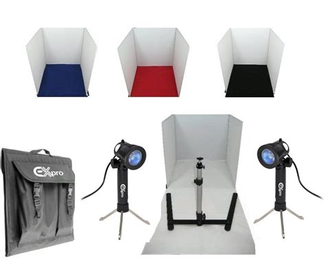 best lighting for product photography how to create a product photography kit make a little extra